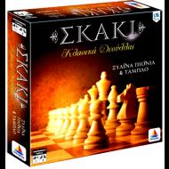 Σκάκι (100568)