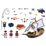 Πλοιάριο λιμενοφυλάκων (70412)