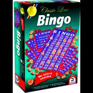 Bingo (49089)