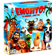 Emojito! (100574)
