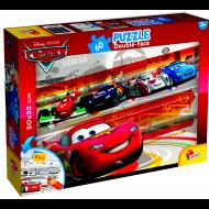 ΠΑΖΛ PLUS 60 CARS (47925)