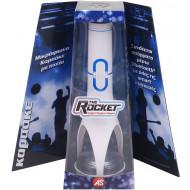 Μικρόφωνο Καραόκε Rocket (6010-50997)
