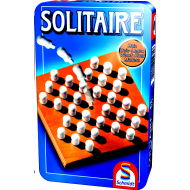 Solitaire (51231)