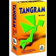 ΕΠΙΤΡΑΠΕΖΙΟ TANGRAM (100300)