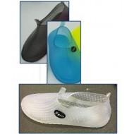 Παπούτσια θαλάσσης πλαστικό ,ανδρών Νο 41-46 (AQSHOES-M)
