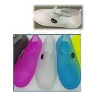 Παπούτσια θαλάσσης πλαστικό ,γυναικών Νο 35-40 (AQSHOES-W)