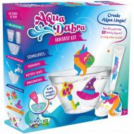 Aqua Dabra Fantasy Kit Μαγικός Κόσμος Σετ Δημιουργίας 8Τεμ. FST00335