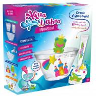 Aqua Dabra Fantasy Kit Παραμυθένιος Κόσμος Σετ Δημιουργίας 8Τεμ. FST00334
