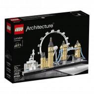 LEGO Architecture Λονδίνο 21034