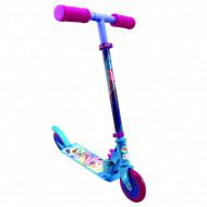 AS Company Disney Frozen Scooter - Elsa & Olaf (5004-50169)