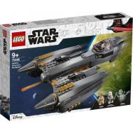 LEGO Star Wars General Grievous's Starfighter™ (75286)