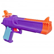 Hasbro NERF Fortnite HC-E Super Soaker Water Blaster(E6875)