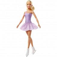 Barbie Επαγγελματα (FWK89)