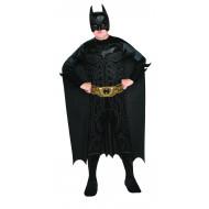 ΣΤΟΛΗ Batman L (881286)