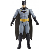 Batman Knight Missions Φιγούρες 30cm - 7 Σχέδια (FVM69)