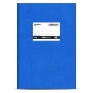 SALKO ΤΕΤΡΑΔΙΟ ''BLUE'' 17X25 Μ.Κ Φ 50 (1190)