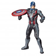 Hasbro Marvel Avengers: Endgame Shield Blast Captain America(E3358)