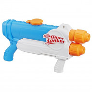 Hasbro NERF Super Soaker Barracuda(E2770)