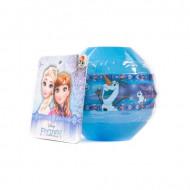 Διαμάντι Έκπληξη Frozen (CAN08053)