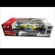 FRICTION CAR 53X26cm (ZA-5019)