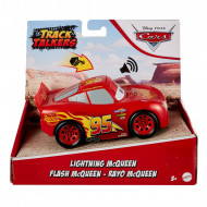 Mattel Cars Οχήματα Με Ήχους Lightning Mcqueen 14Cm GXT28