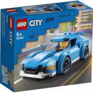 LEGO City Σπορ Αυτοκίνητο 60285