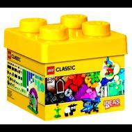 CLASSIC  Δημιουργικά Τουβλάκια (10692)