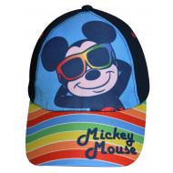 TZOKEY MICKEY BACK (D11944)