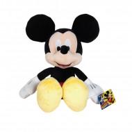 Χνουδωτό Mickey 35 Εκ. 1607-01692