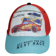 TZOKEY CARS NEXT RACE (D26076)