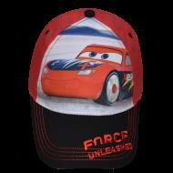 ΤΖΟΚΕΥ CARS FORCE ΠΑΙΔΙΚΟ (D26078)