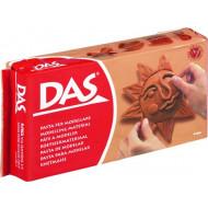 DIA Πηλός Terracotta Das 500gr (000387100)