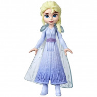 Hasbro Disney Frozen 2 Pop Adventures Series 1 Κουτάκι Έκπληξη E7276