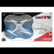 R/C DRONE (ZA-D6)