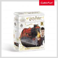 DS1010h Harry Potter Hogwarts™ Express