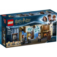 LEGO Harry Potter Hogwarts Room of Requirement (75966)