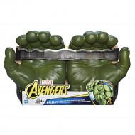 Γάντια Hulk Avengers (E0615)