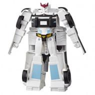 Hasbro Transformers Action Attacker 20cm Ultra Class Prowl (E1886)