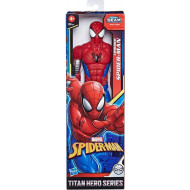 AVENGERS ARMORED SPIDER-MAN (E8522)