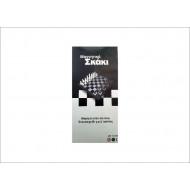 Μαγνητικό Σκάκι (3810)