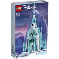LEGO Disney Frozen Ice Castle (43197)