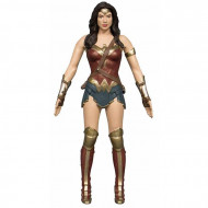 Φιγούρα DC Wonder Woman (Batman Vs Superman) 14cm (NJ003963)
