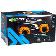 Exost Cars Τηλεκατευθυνόμενο Αυτοκίνητο Mini Fold 1:20 (7530-62120)