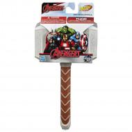 Hasbro MARVEL Avengers: Thor Battle Hammer(B0445)