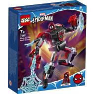 LEGO Super Heroes Miles Morales Mech Armor (76171)