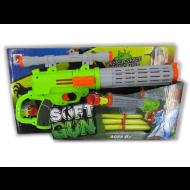 SOFT GUN 43X23 (ZA-566)