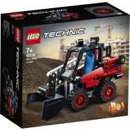 LEGO Technic Skid Steer Loader (42116)
