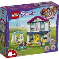LEGO Friends Stephanie's House (41398)