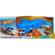 Hot Wheels Νταλίκα Καρχαρίας (GVG36)