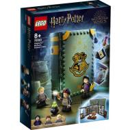LEGO Harry Potter Hogwarts™ Moment: Potions Class (76383)